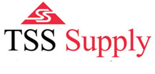 TSS Supply
